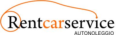logo rentcarservice autonoleggio